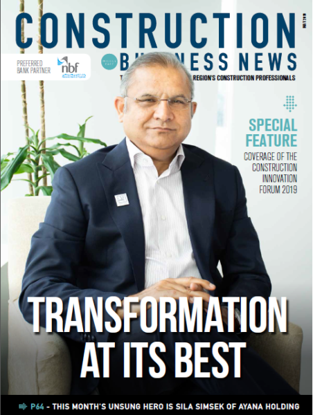 https://www.cbnme.com/magazines/construction-business-news-me-may-2019/