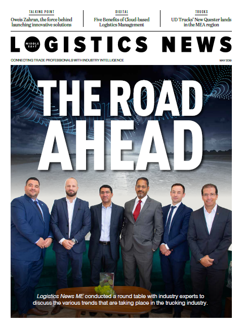 http://www.cbnme.com/magazines/logistics-news-me-may-2019/