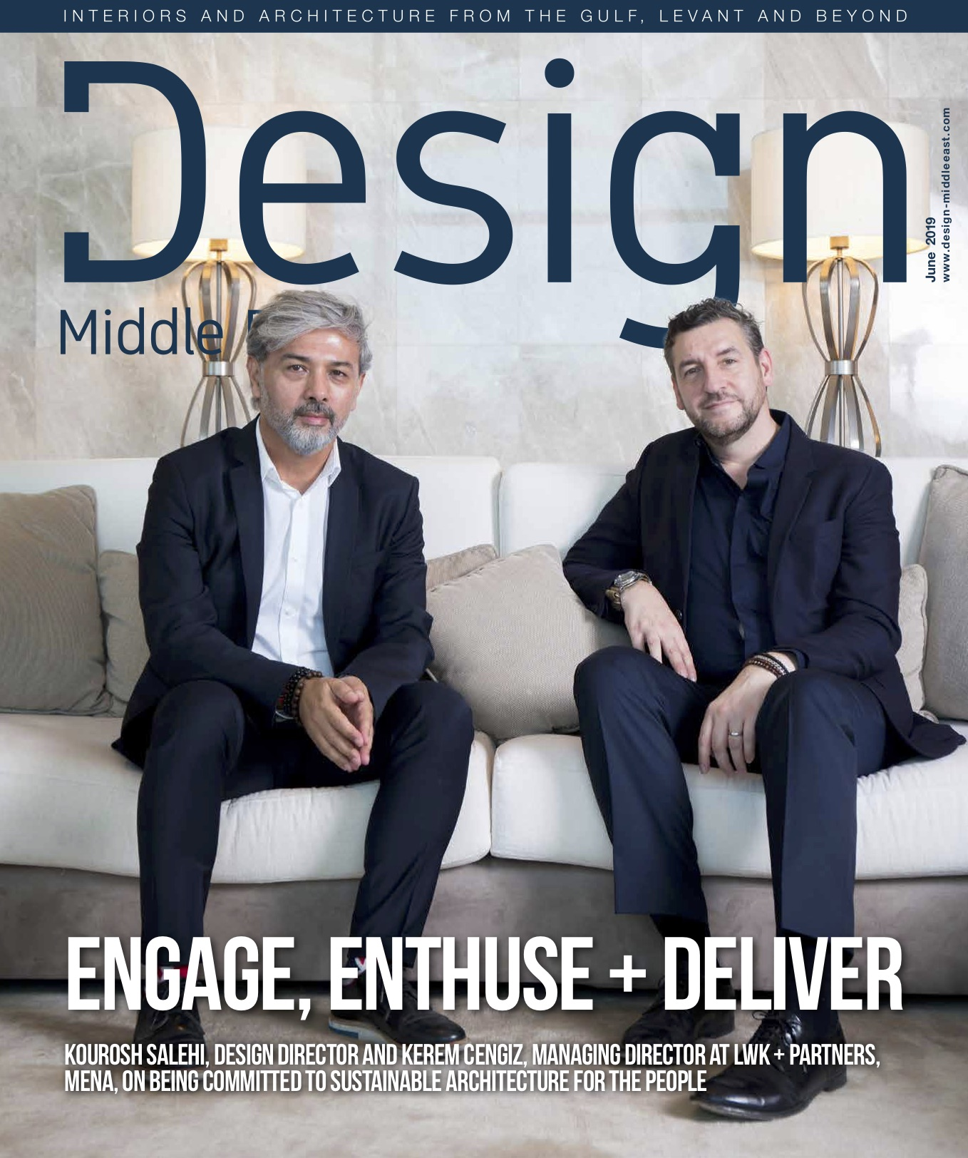 https://www.cbnme.com/magazines/design-middle-east-june-2019/