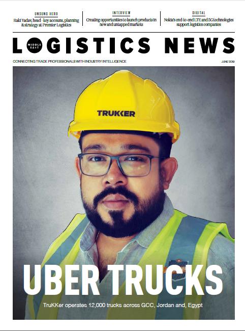 https://www.cbnme.com/magazines/logistics-news-me-june-2019/