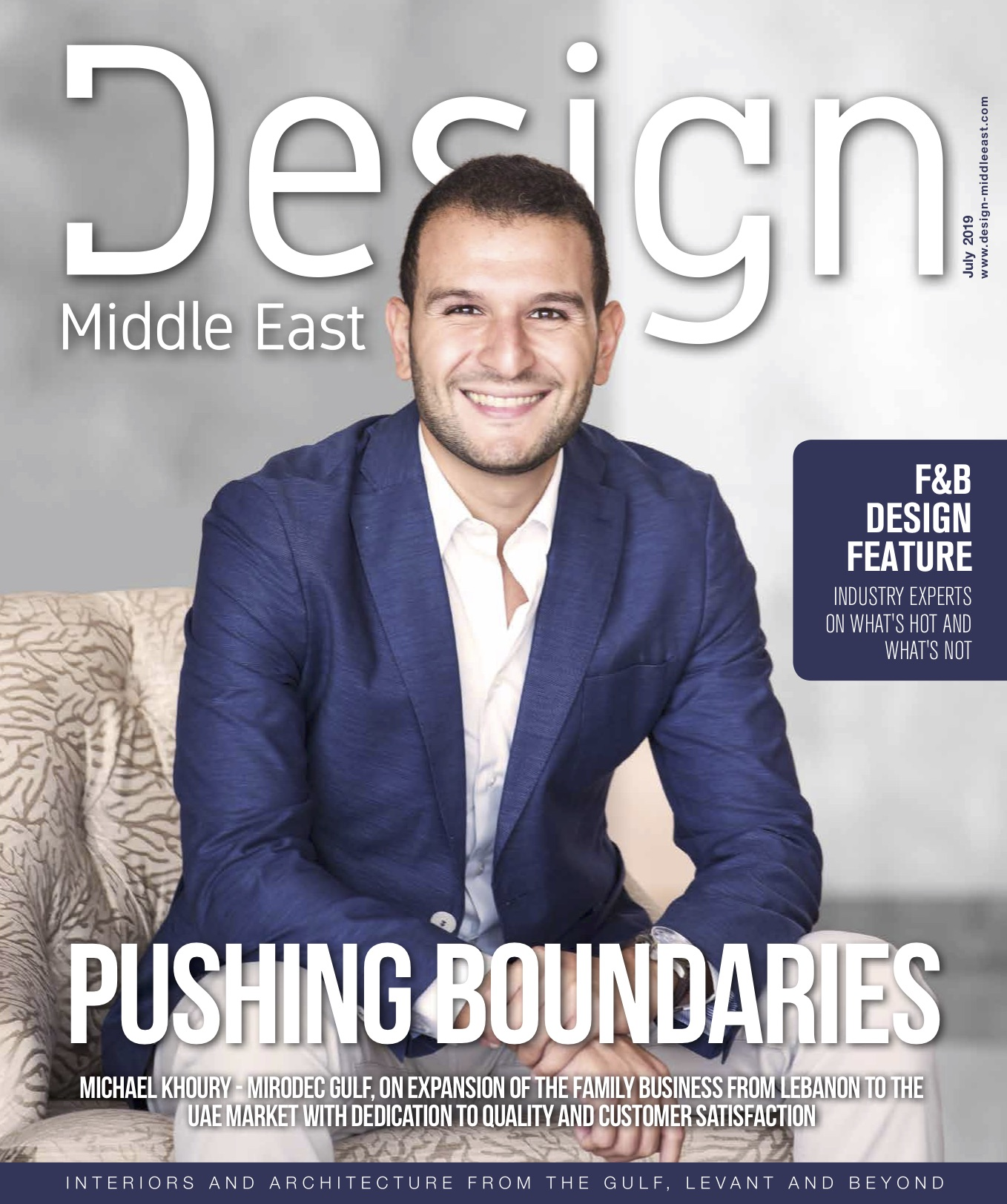 http://www.cbnme.com/magazines/design-middle-east-july-2019/