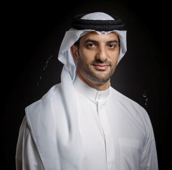#25 HE Sheikh Sultan bin Ahmed Al Qasimi, Chaiman of Arada