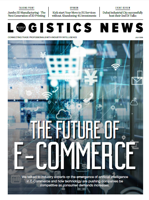 http://www.cbnme.com/magazines/logistics-news-me-july-2019/