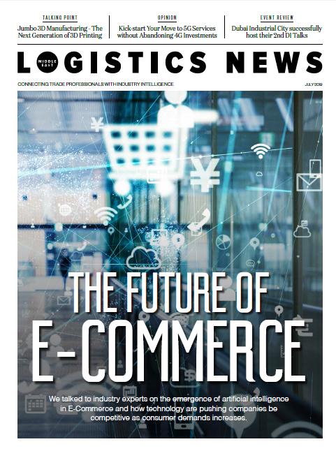https://www.cbnme.com/magazines/logistics-news-me-july-2019/