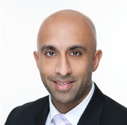 #20 Rahail Aslam, Select Group's CEO