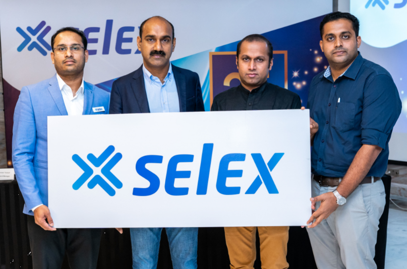 Selex plans to expand its operations in renewable energy to