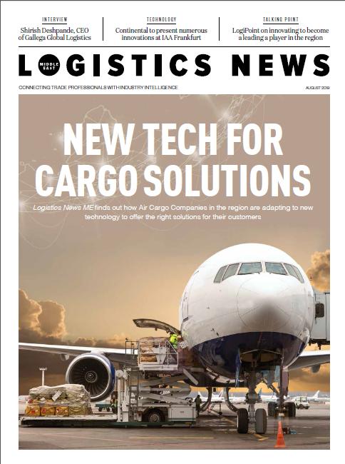 https://www.cbnme.com/magazines/logistics-news-me-august-2019/