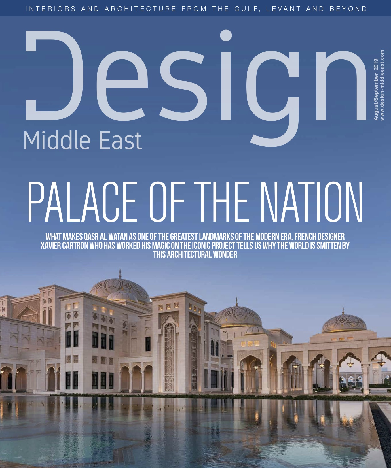 https://www.cbnme.com/magazines/design-middle-east-september-2019/