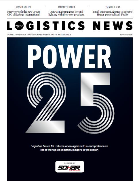 https://www.cbnme.com/magazines/logistics-news-me/logistics-news-me-september-2019/