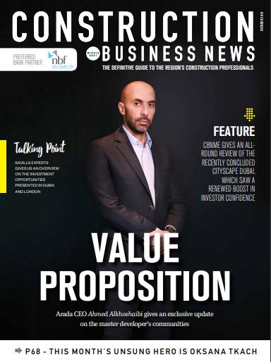 https://www.cbnme.com/magazines/construction-business-news-me-october-2019/