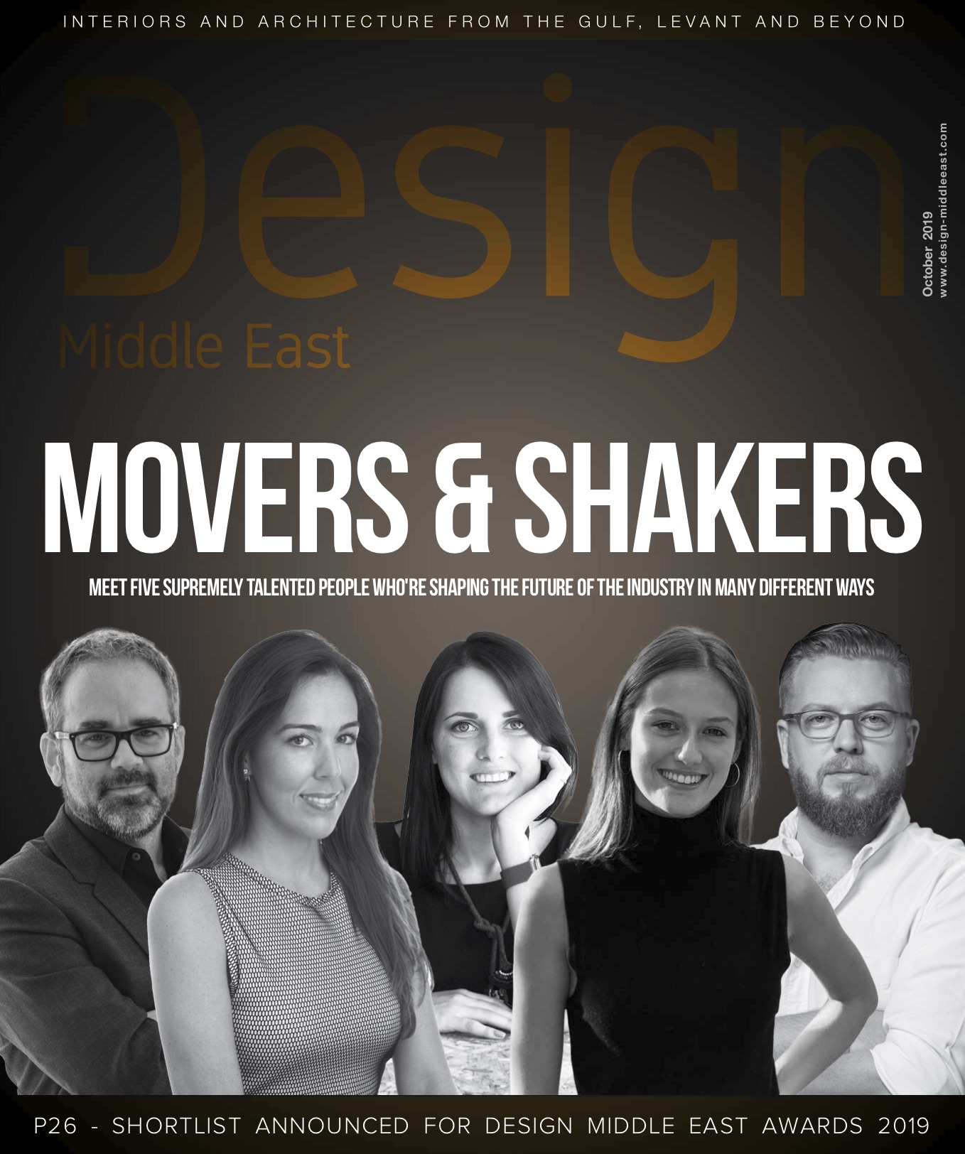 https://www.cbnme.com/magazines/design-middle-east-october-2019/
