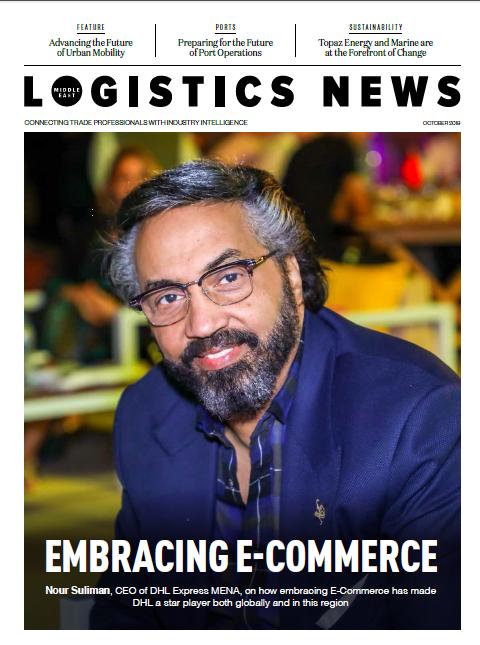 https://www.cbnme.com/magazines/logistics-news-me-october-2019/