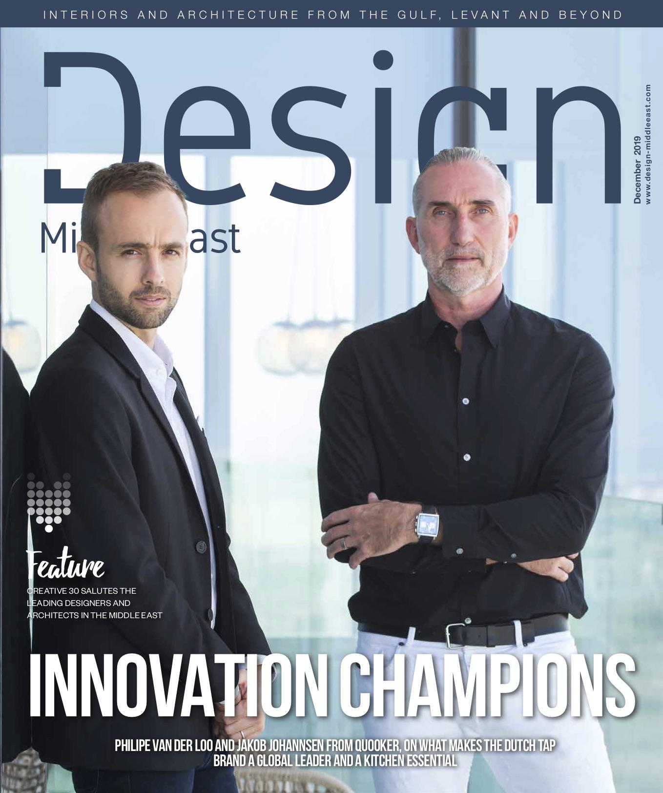 https://www.cbnme.com/magazines/design-middle-east-december-2019/