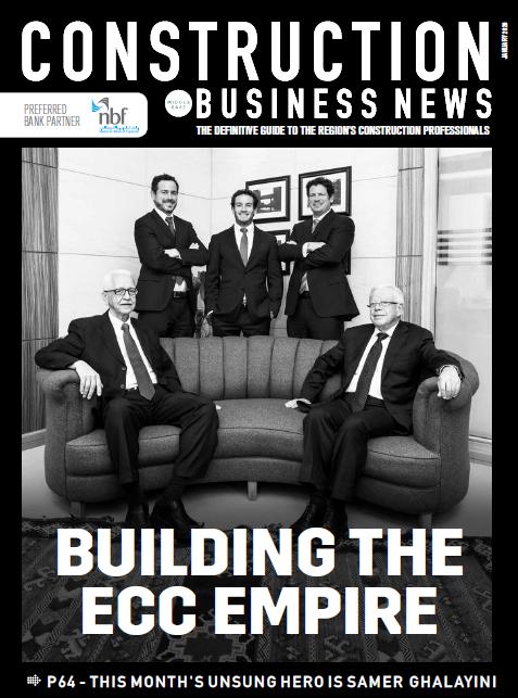 https://www.cbnme.com/magazines/construction-business-news-me-january-2020/