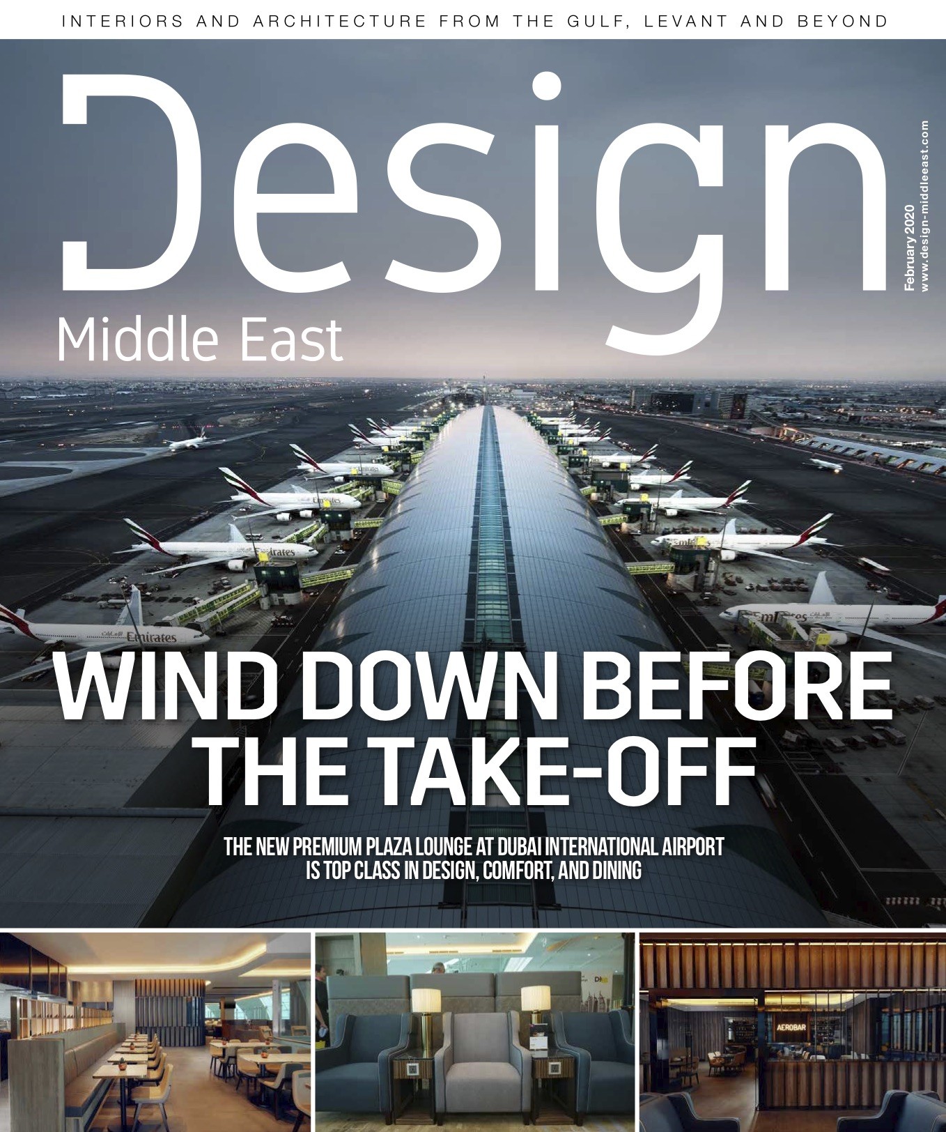 https://www.cbnme.com/magazines/design-middle-east-february-2020/