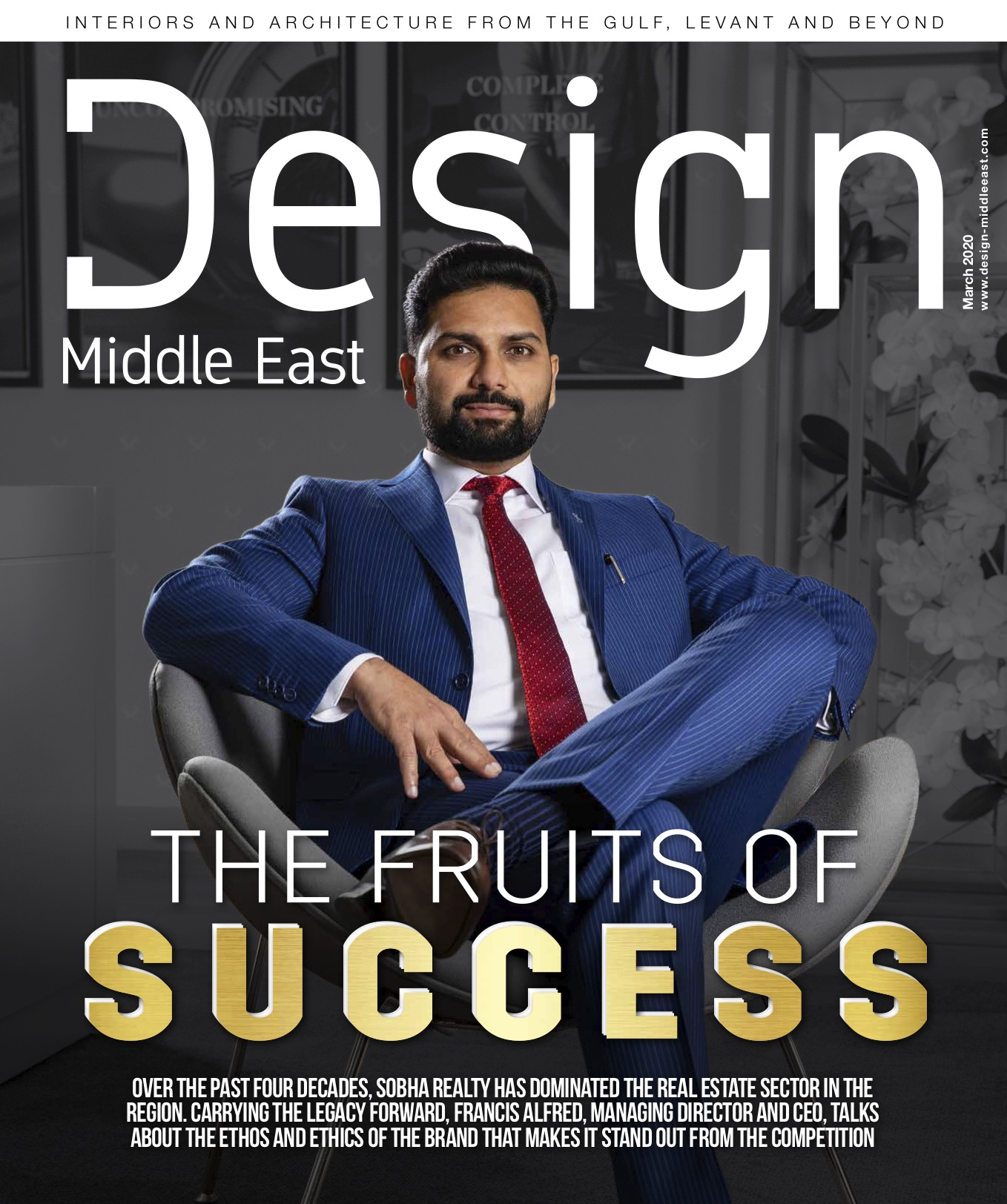 https://www.cbnme.com/magazines/design-middle-east-march-2020/