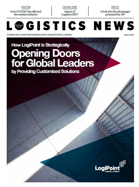 https://www.cbnme.com/magazines/logistics-news-me-march-2020/