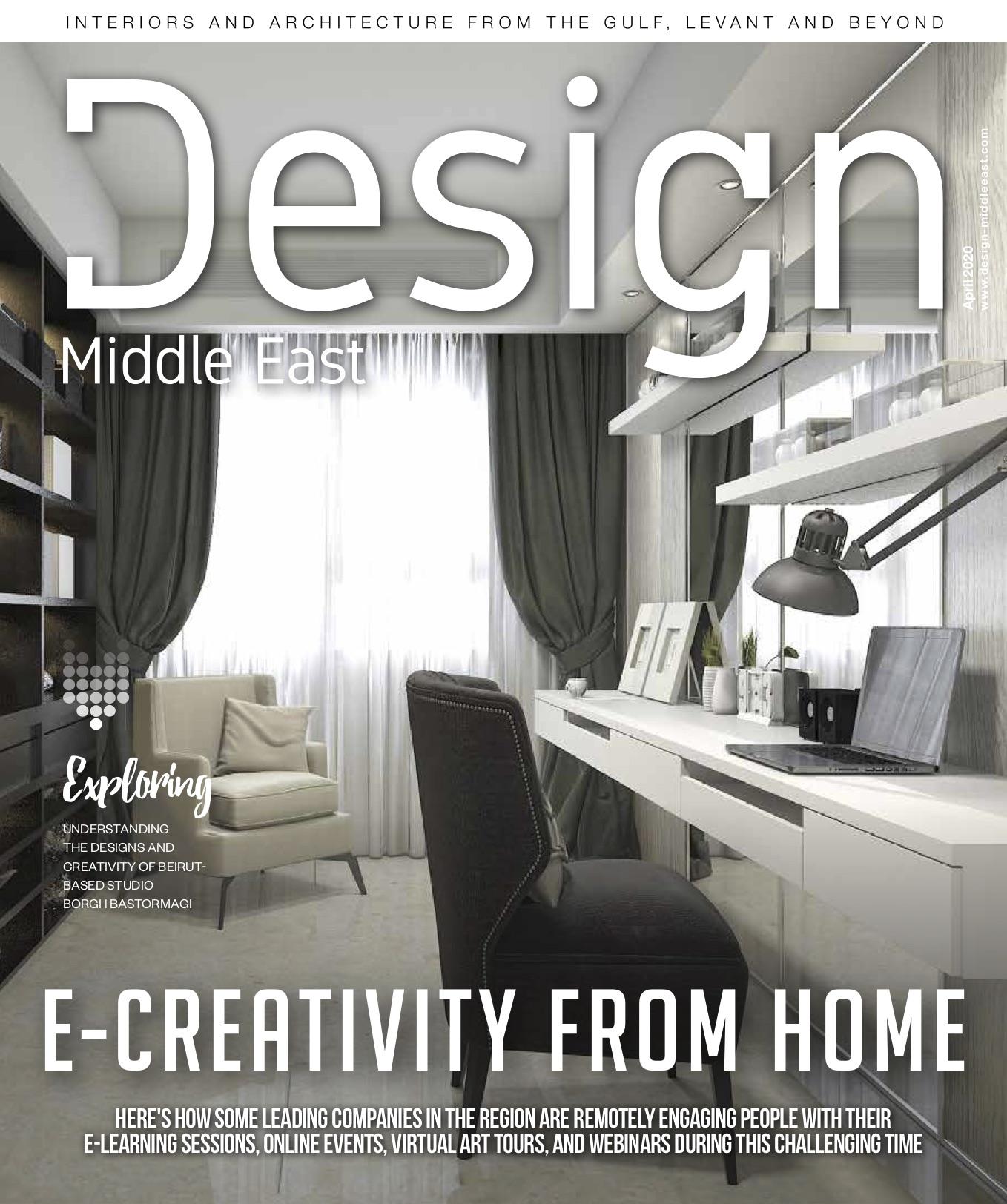 https://www.cbnme.com/magazines/design-me-april-2020/