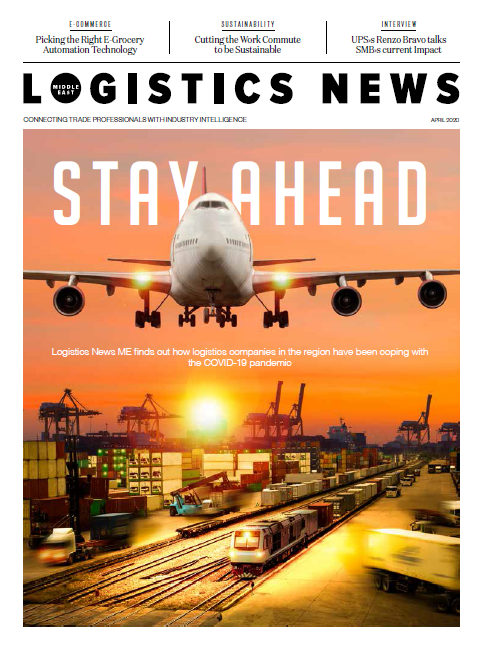 https://www.cbnme.com/magazines/logistics-news-me-april-2020/