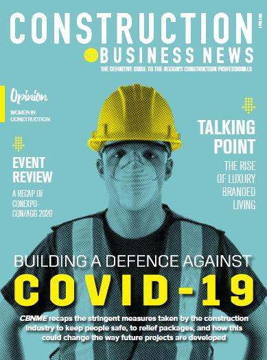https://www.cbnme.com/magazines/construction-business-news-me-april-2020/