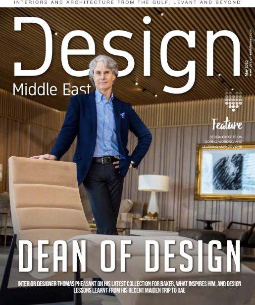 https://www.cbnme.com/magazines/design-me-may-2020/