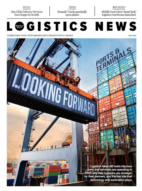 https://www.cbnme.com/magazines/logistics-news-me-may-2020/