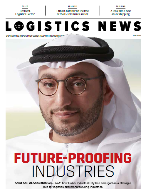 https://www.cbnme.com/magazines/logistics-news-me-june-2020/