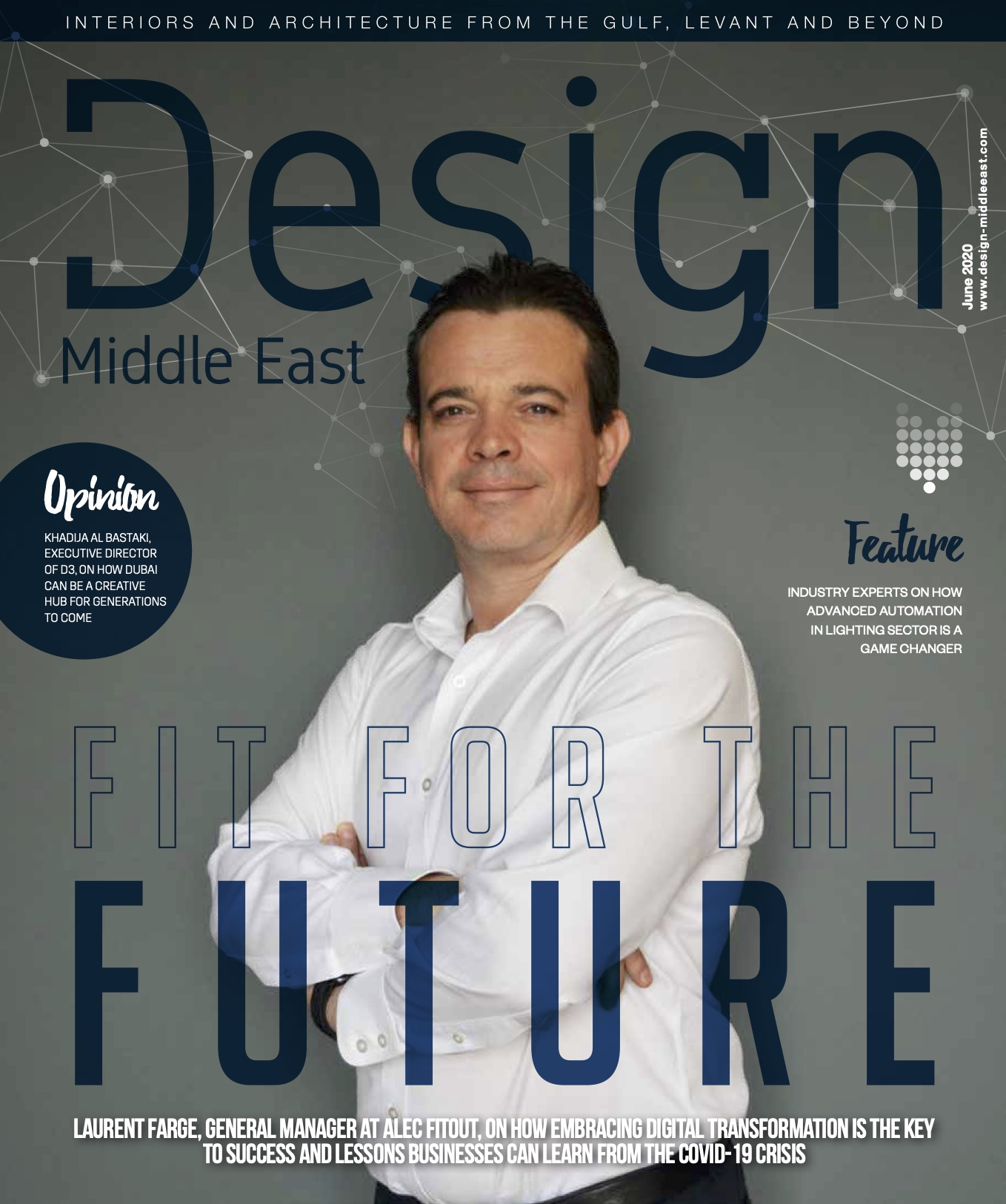 https://www.cbnme.com/magazines/design-middle-east-june-2020/