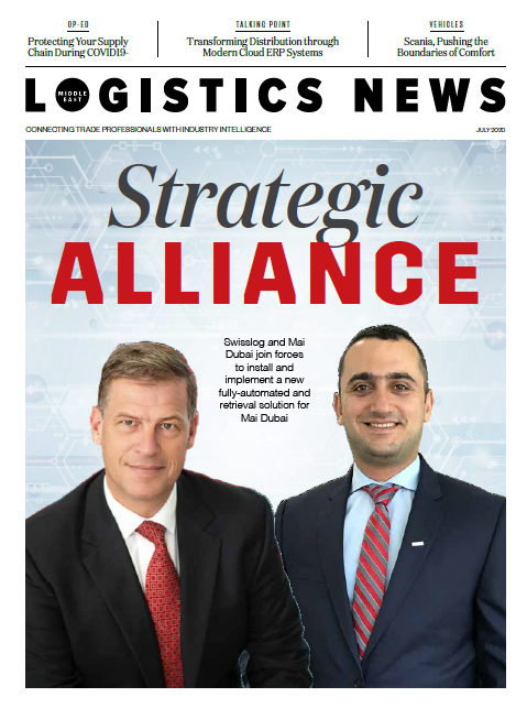 https://www.cbnme.com/magazines/logistics-news-me-july-2020/