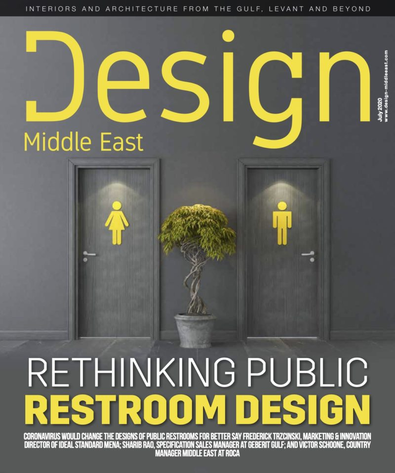https://www.cbnme.com/magazines/design-me-july-2020/