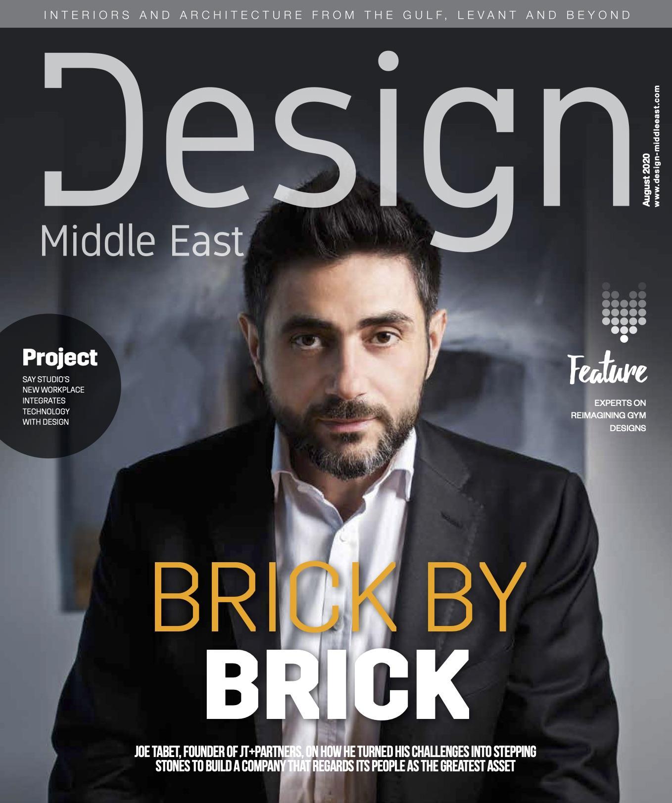 https://www.cbnme.com/magazines/design-me-august-2020/