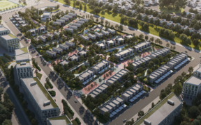 Arada launches new luxury garden community at Aljada, Sharjah's fastest-growing destination