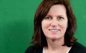 AVEVA's Kim Custeau: How predicting & preventing failure is critical to digital transformation success