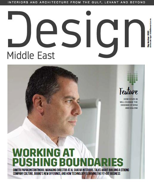 https://www.cbnme.com/magazines/design-me-september-2020/
