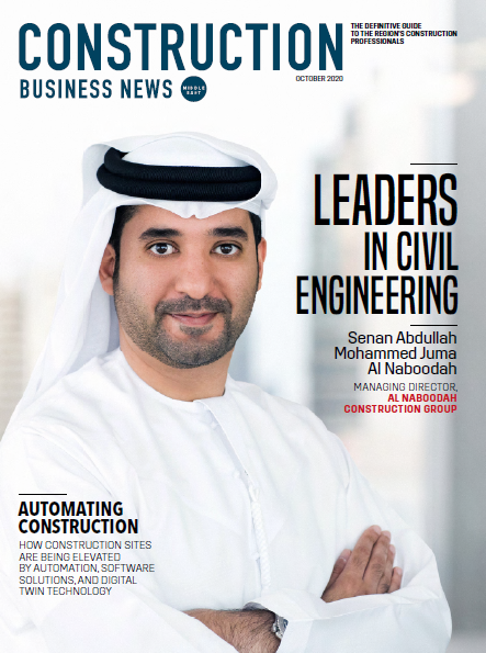 https://www.cbnme.com/magazines/construction-business-news-me-october-2020/