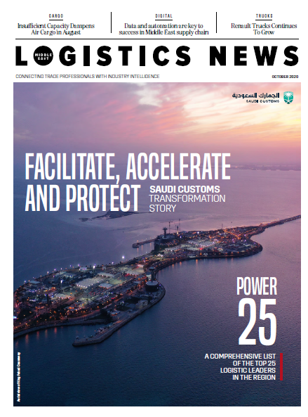 https://www.cbnme.com/magazines/logistics-news-me-october-2020/