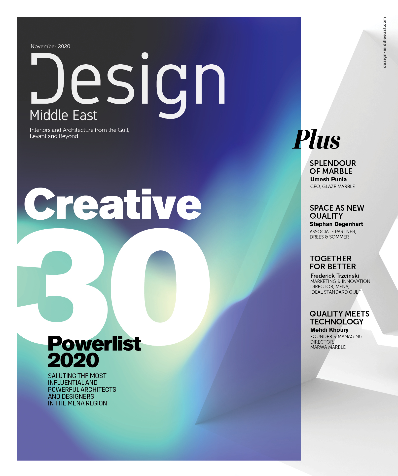 https://www.cbnme.com/magazines/design-me-november-2020/