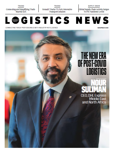 https://www.cbnme.com/magazines/logistics-news-me-november-2020/