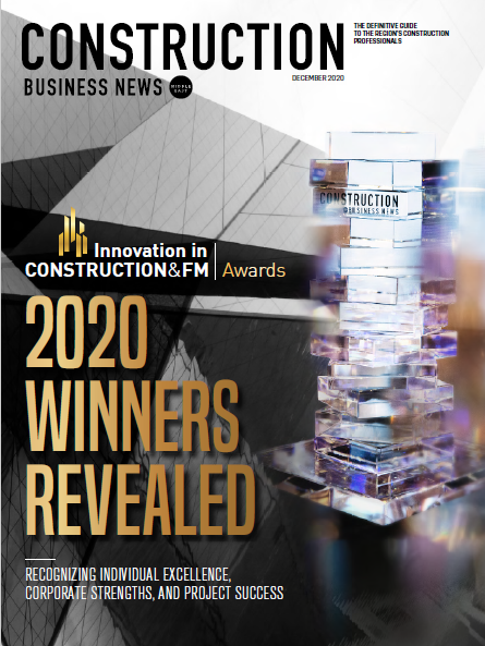 https://www.cbnme.com/magazines/construction-business-news-me-december-2020/