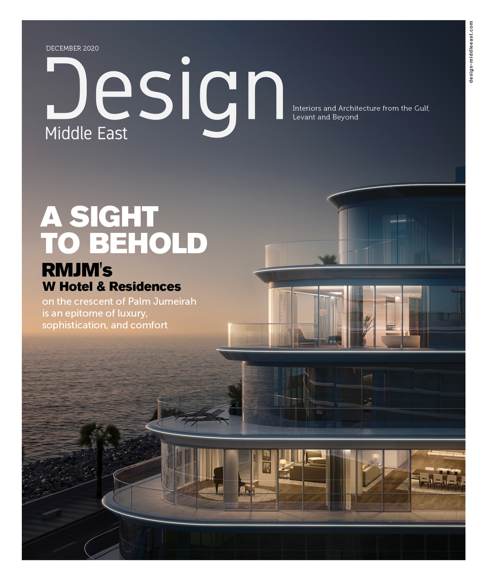 https://www.cbnme.com/magazines/design-me-december-2020/