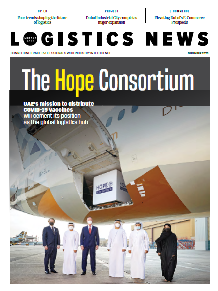 https://www.cbnme.com/magazines/logistics-news-me-december-2020/