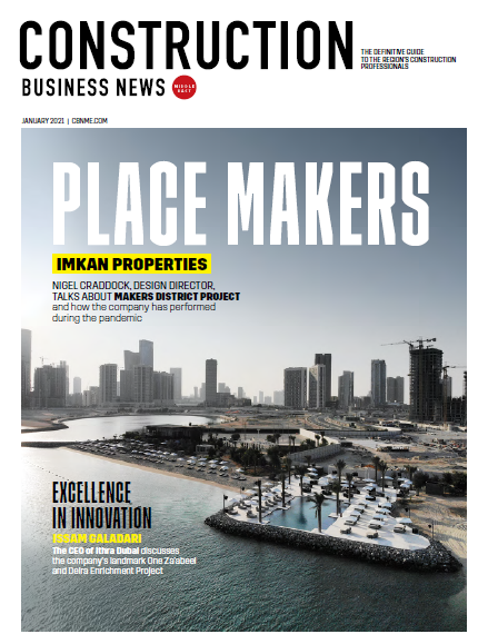 https://www.cbnme.com/magazines/construction-business-news-me-january-2021/