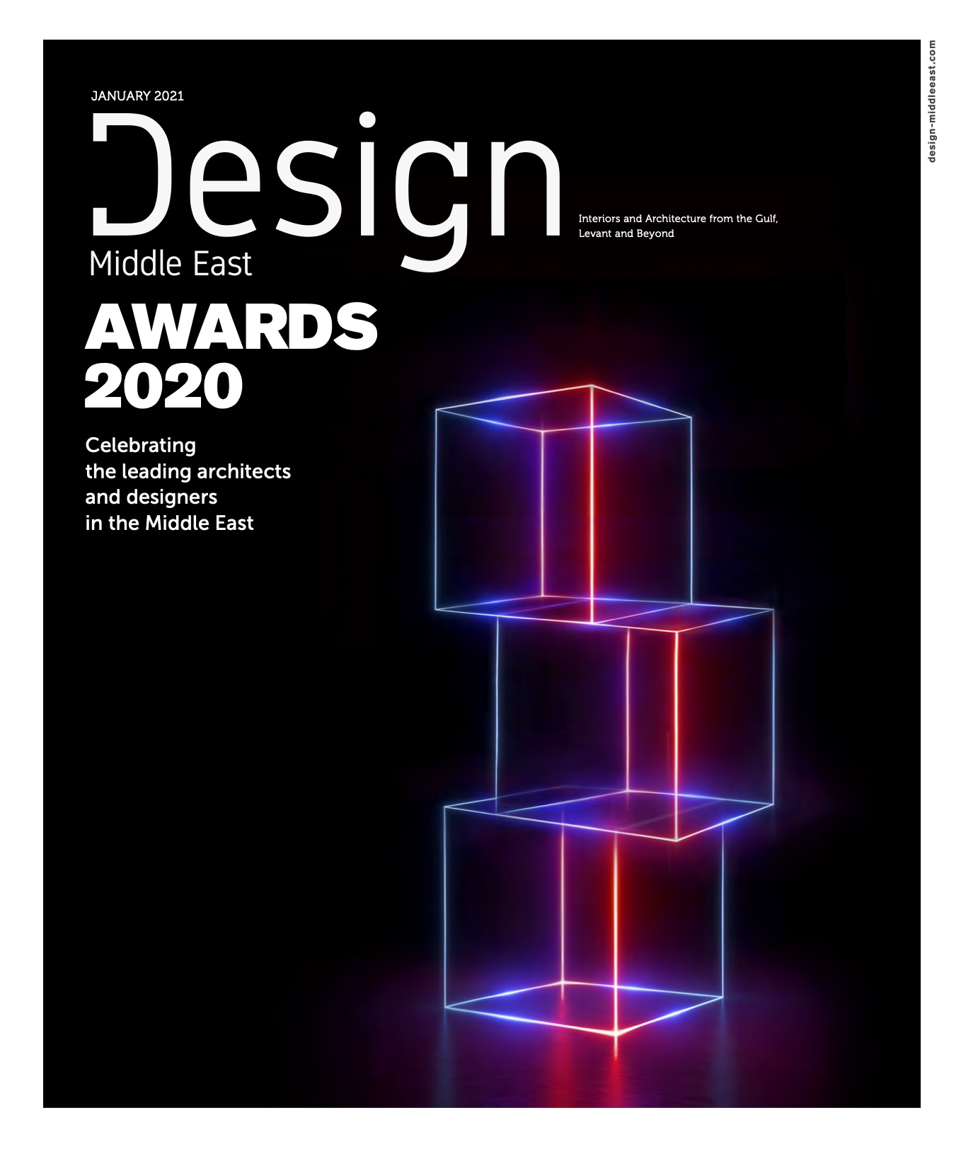 https://www.cbnme.com/magazines/design-me-january-2021/