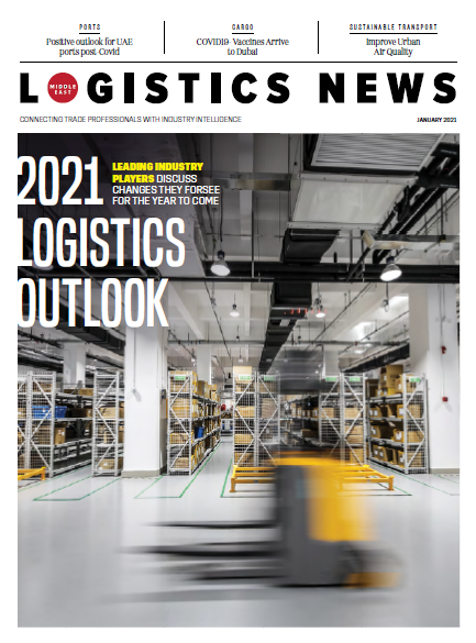 https://www.cbnme.com/magazines/logistics-news-me-january-2021/