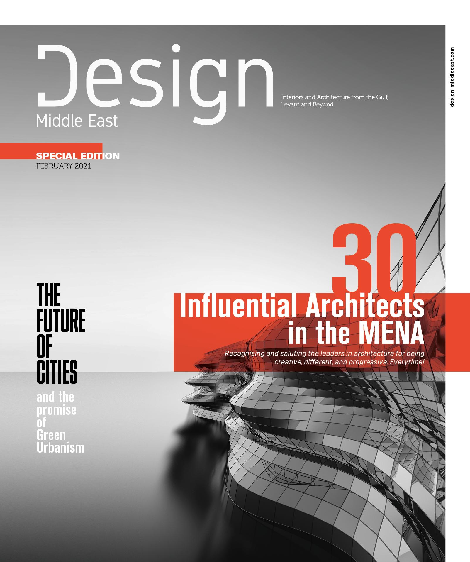 https://www.cbnme.com/magazines/design-me-february-2021/