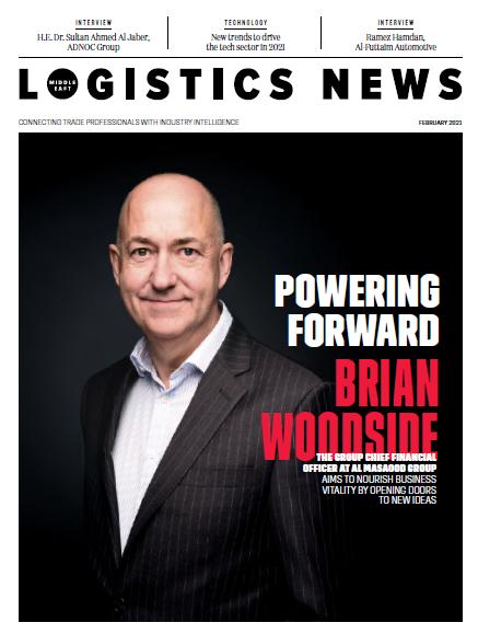 https://www.cbnme.com/magazines/logistics-news-me-february-2021/