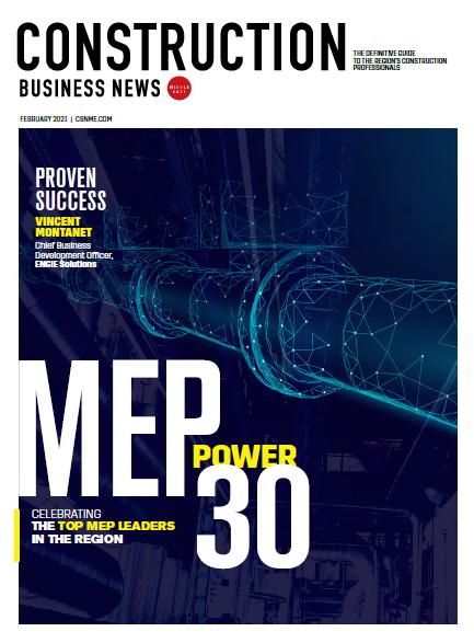 https://www.cbnme.com/magazines/construction-business-news-me-february-2021/