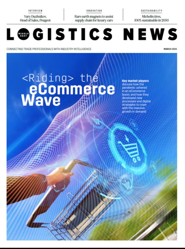 https://www.cbnme.com/magazines/logistics-news-me/logistics-news-me-march-2021/