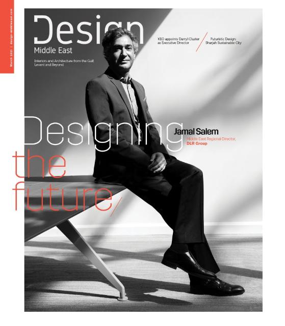 https://www.cbnme.com/magazines/design-me-march-2021/
