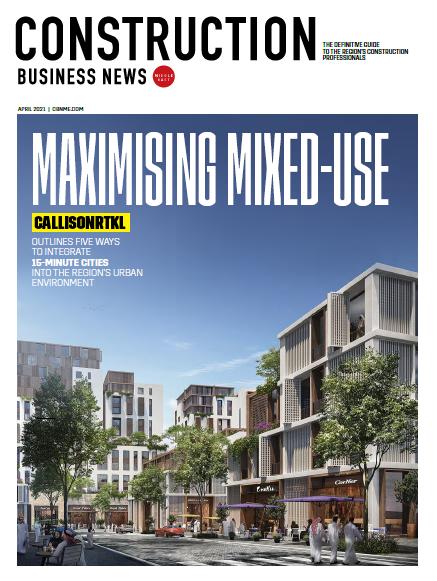 https://www.cbnme.com/magazines/construction-business-news-me-april-2021/